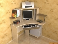 computer_stol_122