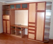korpusnay_mebel_115