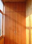 mebel_balkona_21