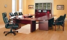 office_mebel_26