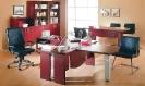 office_mebel_33