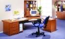 office_mebel_39