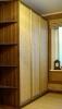shkaf_rotang_bambuk :: shkaf_bambuk_36