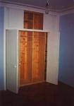 shkaf_dveri_jaluzi_12