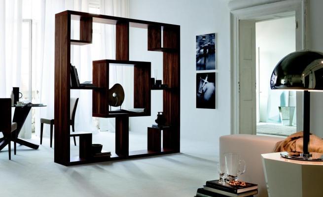 пристенная мебель для гостиной для маленьуой комнаты