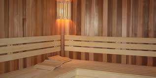 ИП Шишло А. О. - строительство деревянных бань