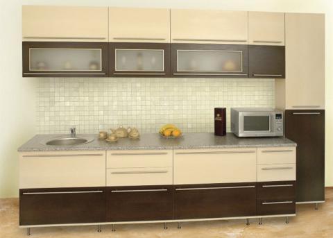 ИП Лукашевич А.А. - кухни в Мозыре