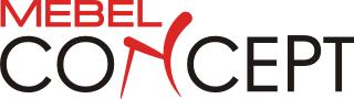 """Салон """"Mebel Concept""""  - мебель в Минске"""