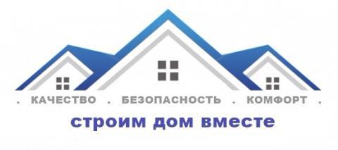ЧУП ОРИТЕРА - окна ПВХ в Минске