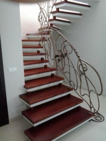 ИП Соловьев - бетонные лестницы