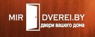 MIR DVEREI - двери в Солигорске