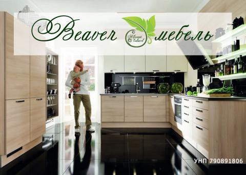 ИП Сиваков Е.Н. - кухни и шкафы-купе в Бобруйске