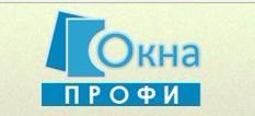 """ООО """"Окна Профи""""  - окна ПВХ в Минске"""