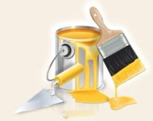 ИП Отделка и ремонт помещений