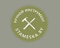 """ООО """"СТАМЕСКА"""" - инструменты для обработки дерева"""