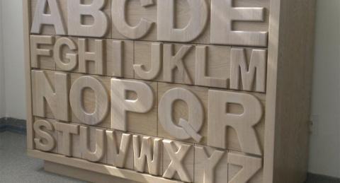 ООО «ТЕКОВУД  Компани» - салон лестниц в Минске
