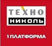 ООО «ТехноНИКОЛЬ» - строительные и отделочные материалы