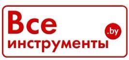 """ООО """" ВсеИнструменты"""" - строительные инструменты"""