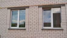 ИП Азарко В.В. - окна и двери ПВХ в Барановичах