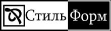 "ОДО ""СТИЛЬ ФОРМ"" - кухни под заказ"