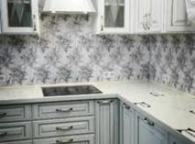 ИП Иващенко Д. Л. - кухни в Минске под заказ