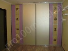 ИП Врублевский А.В. - шкафы-купе, кухни под заказ