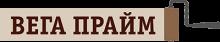 """ООО """"ВЕГА ПРАЙМ"""" - строительные инструменты в Минске"""